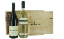 特集ワイン