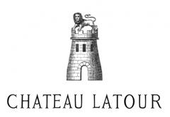 シャトー・ラトゥール
