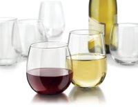フレンチワイン赤&白セット