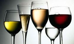 トップセラーワインセット(一番人気あるワイン!)
